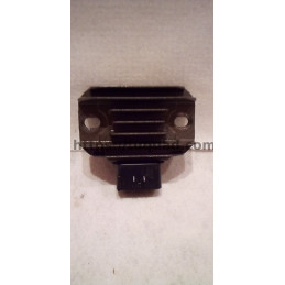 Regulador de corriente original para Suzuki LTZ 400